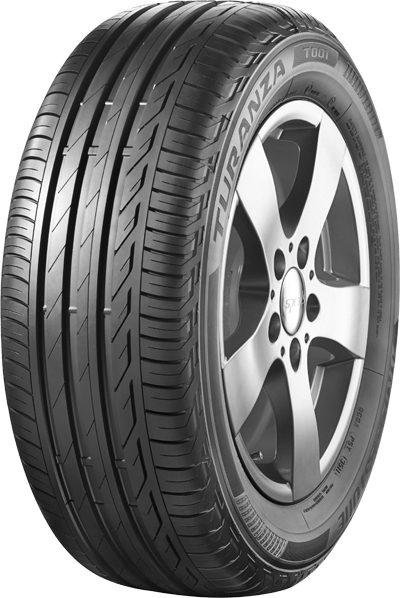 Φθηνά ελαστικά κορυφαίων κατασκευαστών   Tyres Group