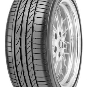 Bridgestone 225/45/17  RE050 EXT 91W