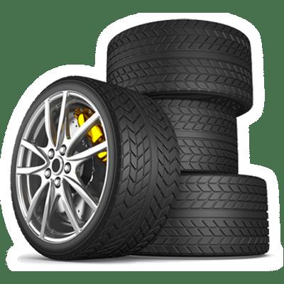 Φθηνά Ελαστικά | Οικονομικά Ελαστικά | Tyres Group. Στο ηλεκτρονικό μας κατάστημα θα βρείτε όλη τη γκάμα και τις διαστάσεις των ελαστικών που σας ενδιαφέρουν.