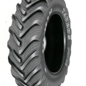 Taurus 650/65 R42 158A8/158B TL POINT 65