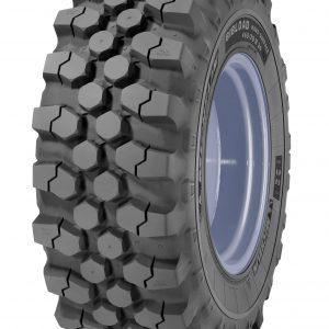 Michelin 340/80 R20 144A8/144B IND TL BIBLOAD 12,5-20