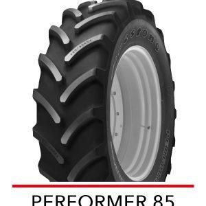 FirestonePERF 85 420/85-28 16,9-28