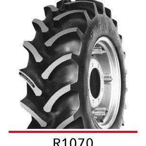 Firestone R1070 480/70-38