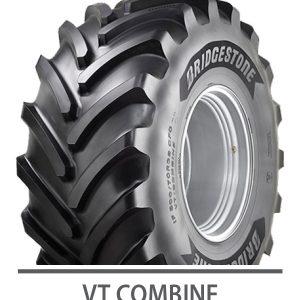 Brigestone vtcomb 800/65-32