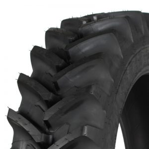 Michelin Agribib 420/85-28  16,9-28