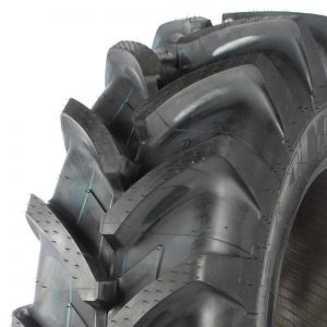 Michelin AGRIBIB  460/85-38 18,4-38