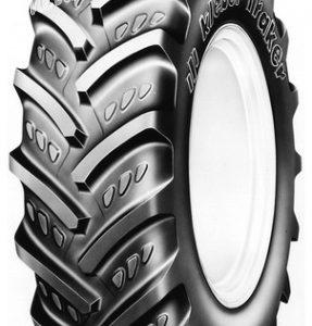 Kleber traker 520/85-42 20,8-42