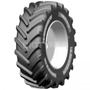 Michelin multibib 650/65-38