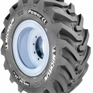 Michelin 340/80 – 20 144A8 POWER CL TLMI 12,5-20