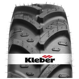 Kleber 280/70 R 16 112A8/109B SUP.8L TLKL